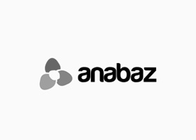 Anabaz.fr